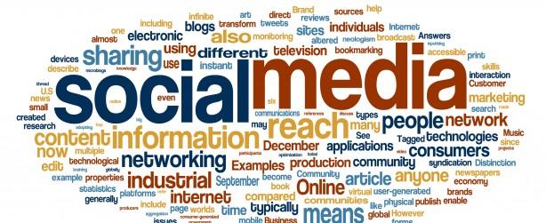 Social-media-for-public-relations1