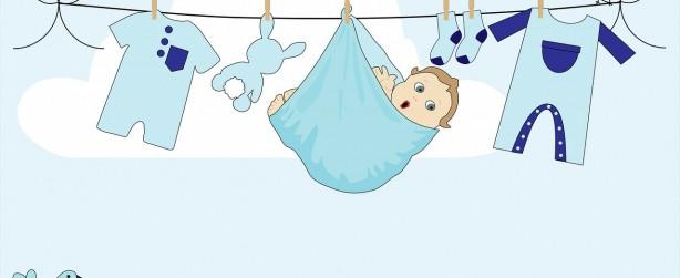 baby-220316_1280