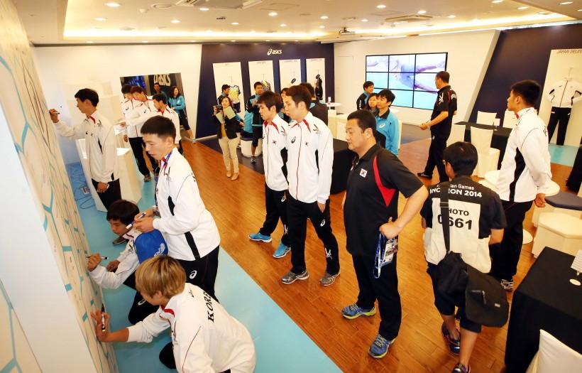 사본 -아식스 배구 국가대표 기자회견 7