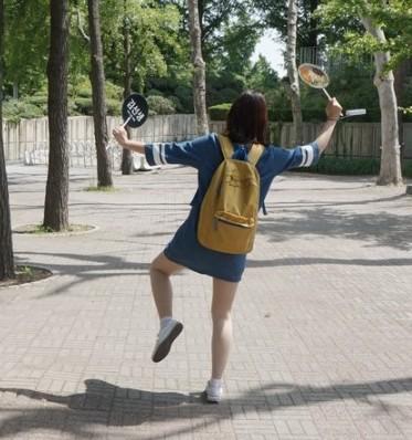 YeonJe Lee