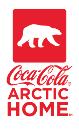 코카콜라_WWF공식홈페이지
