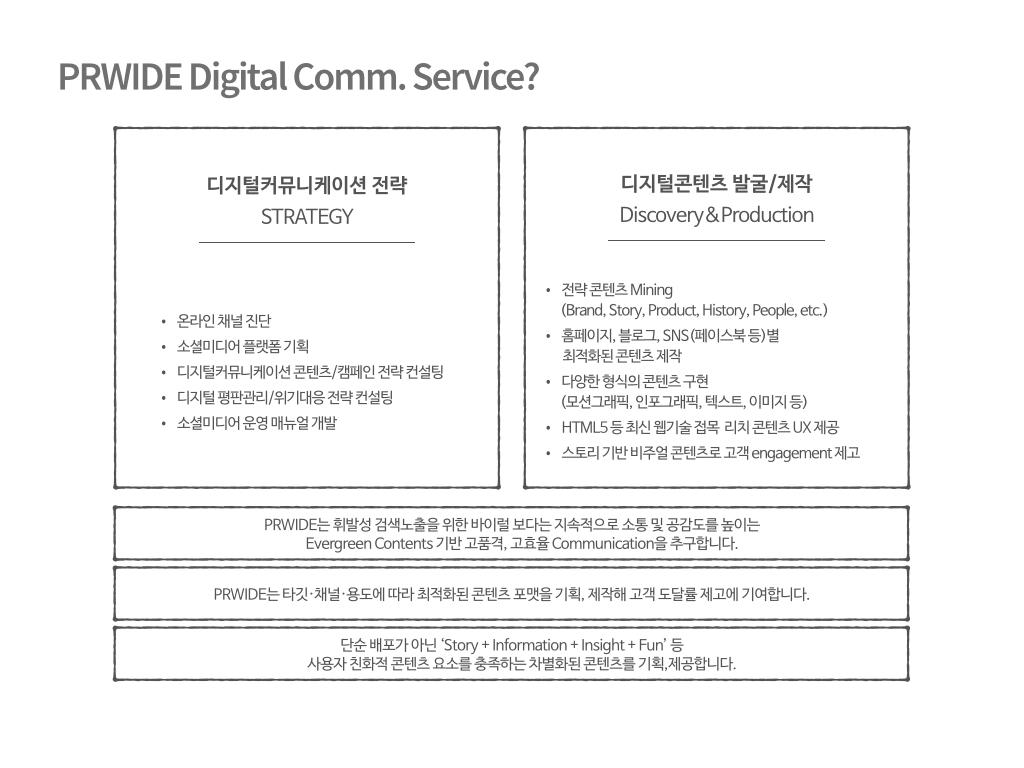 DCS소개서.015