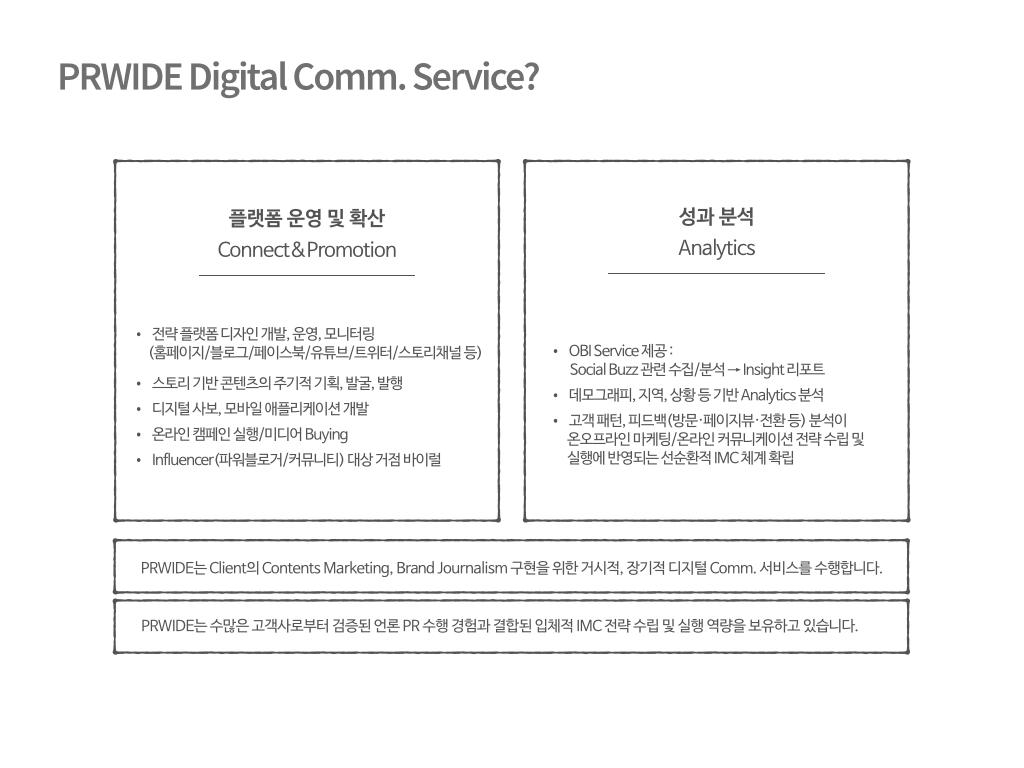 DCS소개서.016