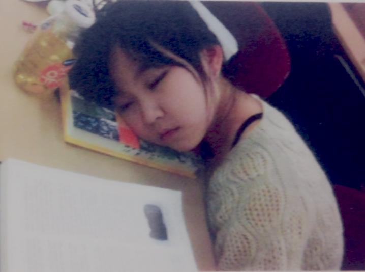 MinJu Jung